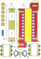 PAB-BM-Nr-5.0024