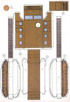 PAB-BM-Nr-5.0031a
