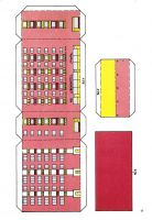 PAB-BM-Nr-5.0032