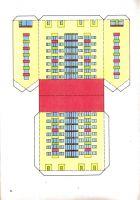 PAB-BM-Nr-5.0032a