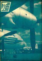 PAB-BM-Nr-5.0033