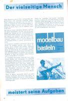 PAB-BM-Nr-5.0035a