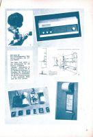 PAB-BM-Nr-5.0036