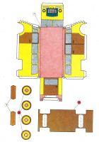 PAB-BM-Nr-5.0058
