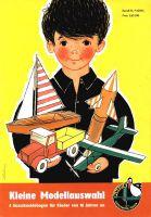 PAB-Kleine-Modellauswahl-1962.0001