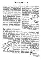 PAB-Kleine-Modellauswahl-1962.0002
