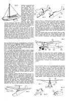 PAB-Kleine-Modellauswahl-1962.0003