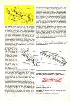 PAB-Kleine-Modellauswahl-1962.0004