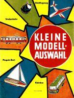 PAB-Kleine-Modellauswahl-1964.0001