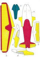 PAB-Kleine-Modellauswahl-1964.0002