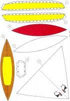 PAB-Kleine-Modellauswahl-1964.0003