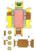 PAB-Kleine-Modellauswahl-1964.0004