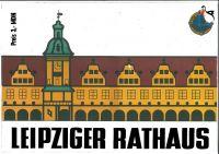 PAB-Leipziger-Rathaus.0001
