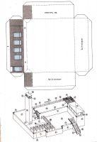 PAB-Mueggelturm.0011
