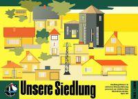 PAB-Unsere-Siedlung.0001