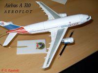 Was-sonst-noch-passiert-Flugzeuge.0001