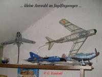 Was-sonst-noch-passiert-Flugzeuge.0002