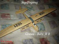 Was-sonst-noch-passiert-Flugzeuge.0009