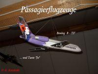 Was-sonst-noch-passiert-Flugzeuge.0013