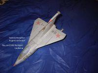 Was-sonst-noch-passiert-Flugzeuge.0015
