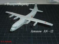 Was-sonst-noch-passiert-Flugzeuge.0017