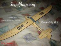 Was-sonst-noch-passiert-Flugzeuge.0018