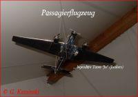 Was-sonst-noch-passiert-Flugzeuge.0020