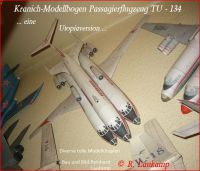 Was-sonst-noch-passiert-Flugzeuge.0026