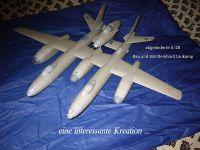 Was-sonst-noch-passiert-Flugzeuge.0029