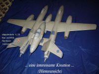 Was-sonst-noch-passiert-Flugzeuge.0031