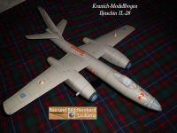 Was-sonst-noch-passiert-Flugzeuge.0032