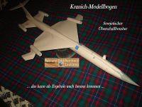 Was-sonst-noch-passiert-Flugzeuge.0034