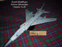 Was-sonst-noch-passiert-Flugzeuge.0035