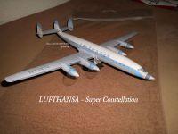 Was-sonst-noch-passiert-Flugzeuge.0040
