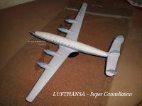 Was-sonst-noch-passiert-Flugzeuge.0042
