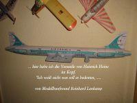 Was-sonst-noch-passiert-Flugzeuge.0043
